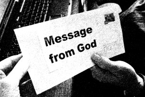 BW-message-from-God