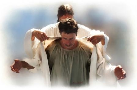 jesus_new_robe_man